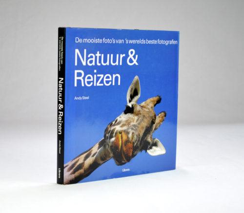 Natuur en reizen
